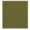 Finca La Alcudia Logo