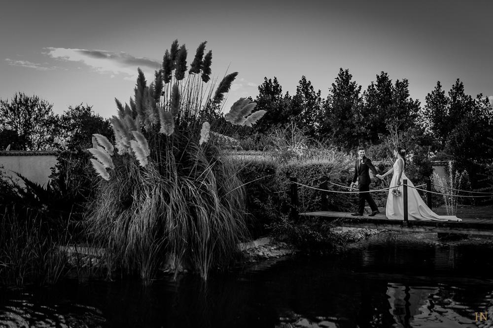 reportaje bodas finca la alcudia
