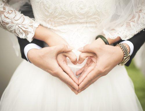 Tradiciones, supersticiones y dichos sobre las bodas